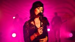 Amy Portal